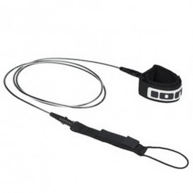 ION LEASH SURF
