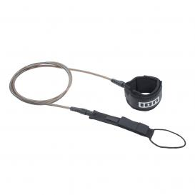 ION Leash