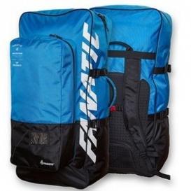FANATIC  SUP Fly Air Bag Standard Blue