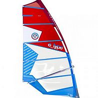 NORTHSAILS E_TYPE 2017 7.3
