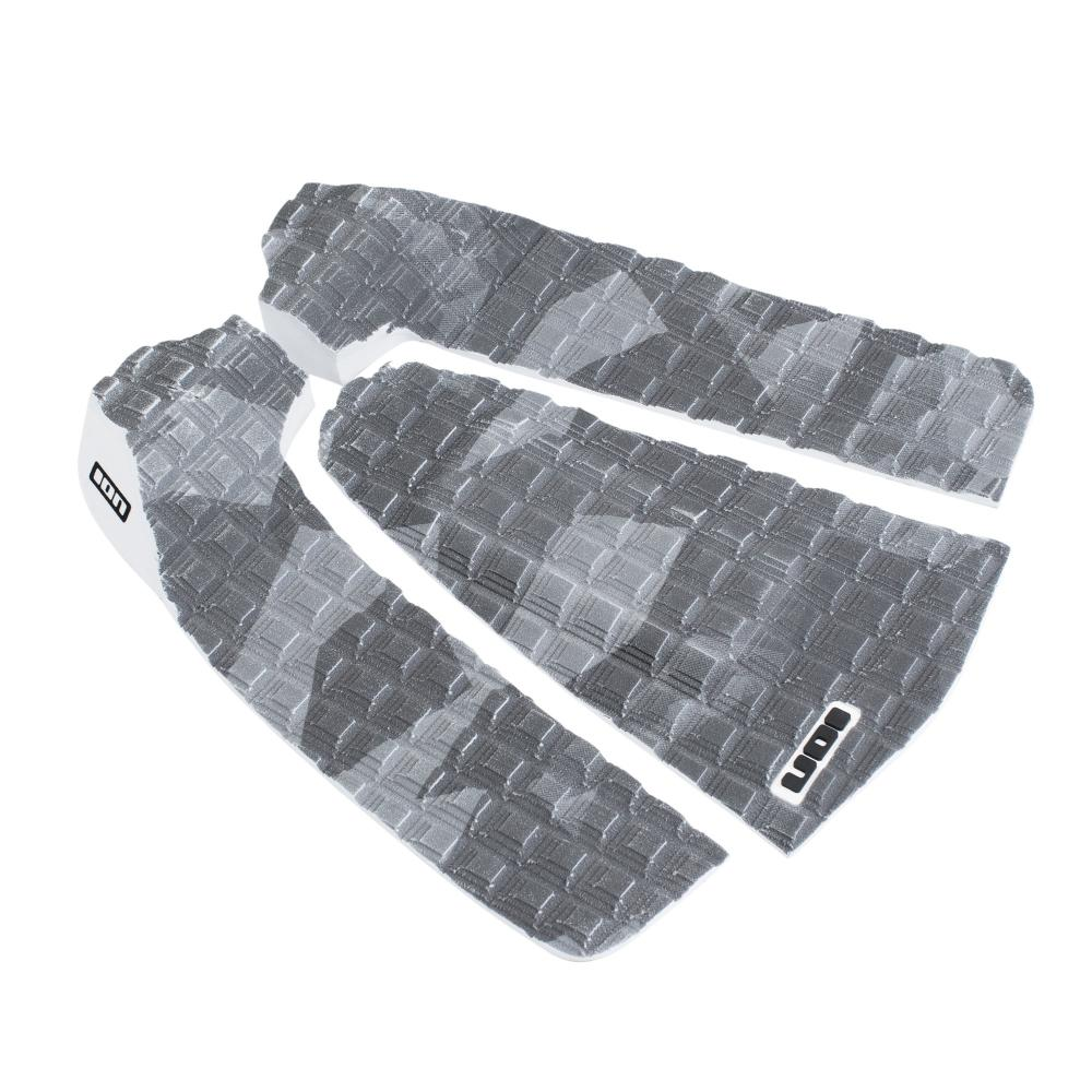 ION ESSENTIALS SurfboardPads Camouflage 3pcs black 0 2018
