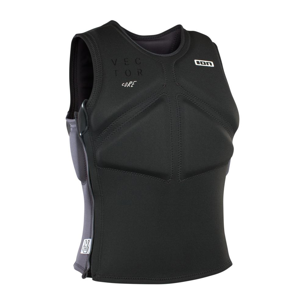 ION ESSENTIALS Vector Vest Core SZ 46/XS 2020