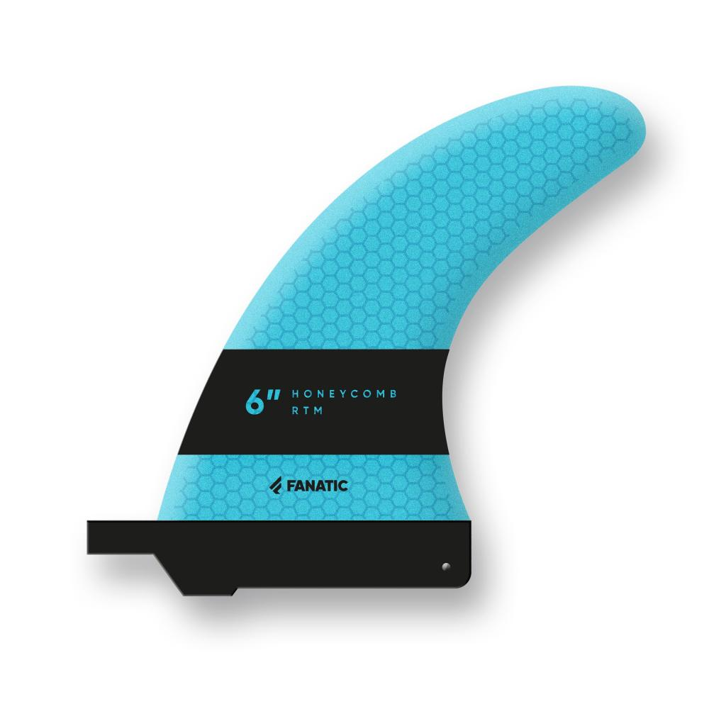 FANATIC  SUP Fin - Stylmaster Center 6