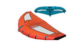 AIRUSH FREEWING enfin DISPONIBLE !!