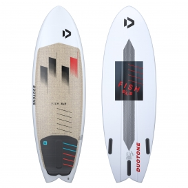SURF Boards Kite
