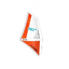ARROWS I RIG