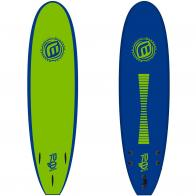MADNESS SOFT BOARDS